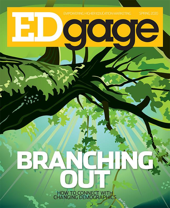 EDgage Spring 2020