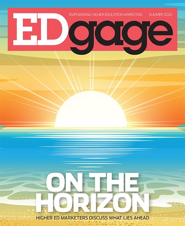EDgage Summer 2020
