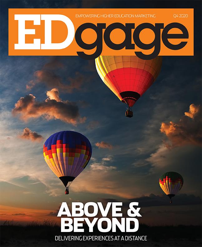 EDgage | Fall 2020